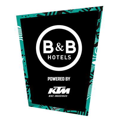 B&B HOTELS - VITAL CONCEPT P/B KTM : Equipe cycliste Continentale Professionnelle UCI (Accueil)
